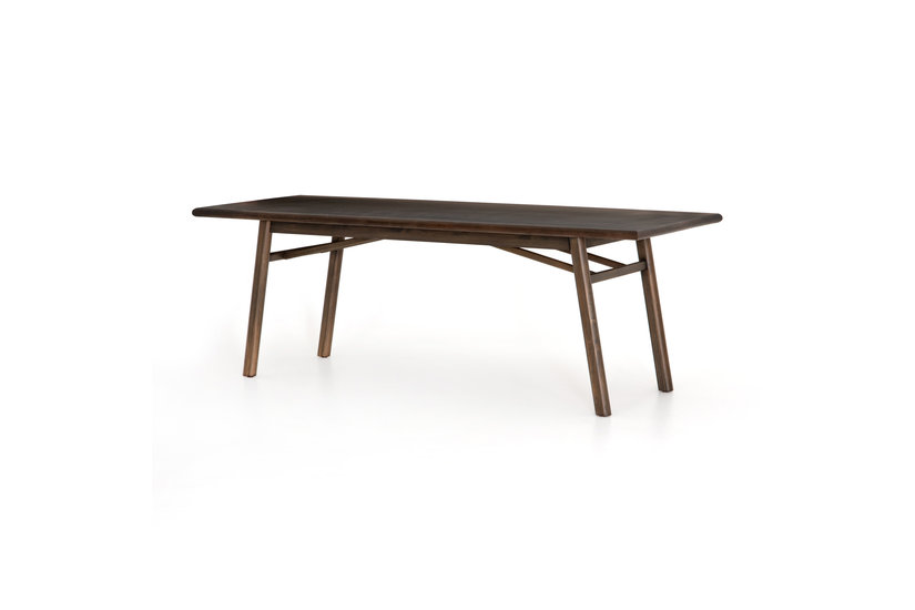 LUNA DINING TABLE