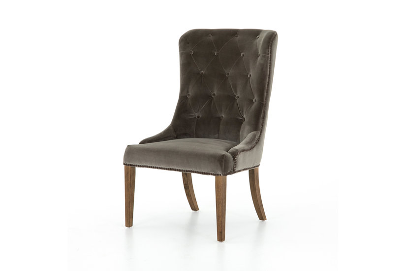 ELOUISE CHAIR - BIRCH