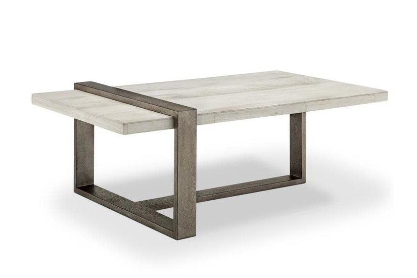 FAZE COFFEE TABLE