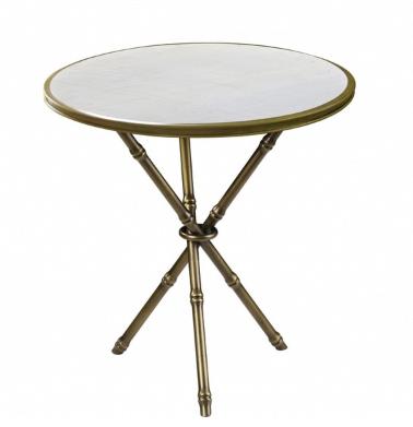 CALDER ACCENT TABLE