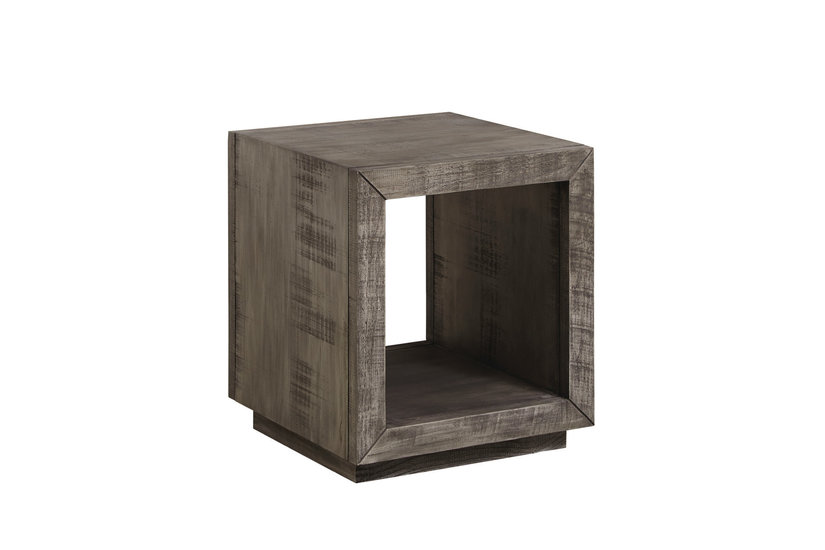 MOOD END TABLE