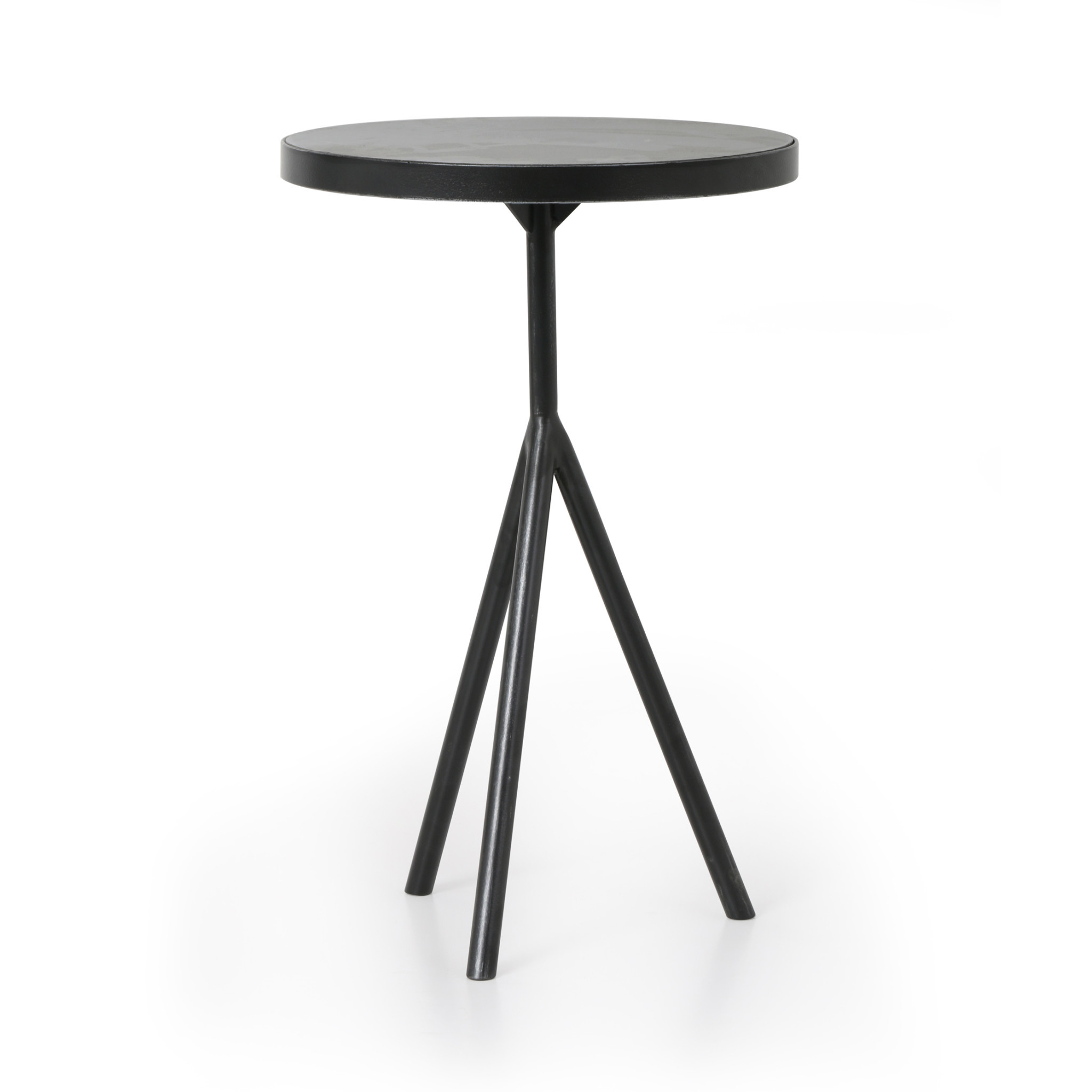 CARIN END TABLE