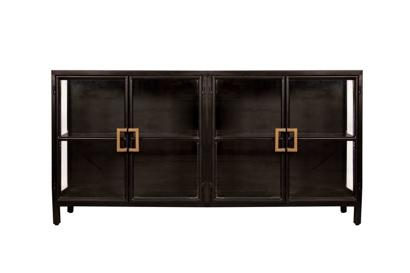 CHARLESTON SIDEBOARD