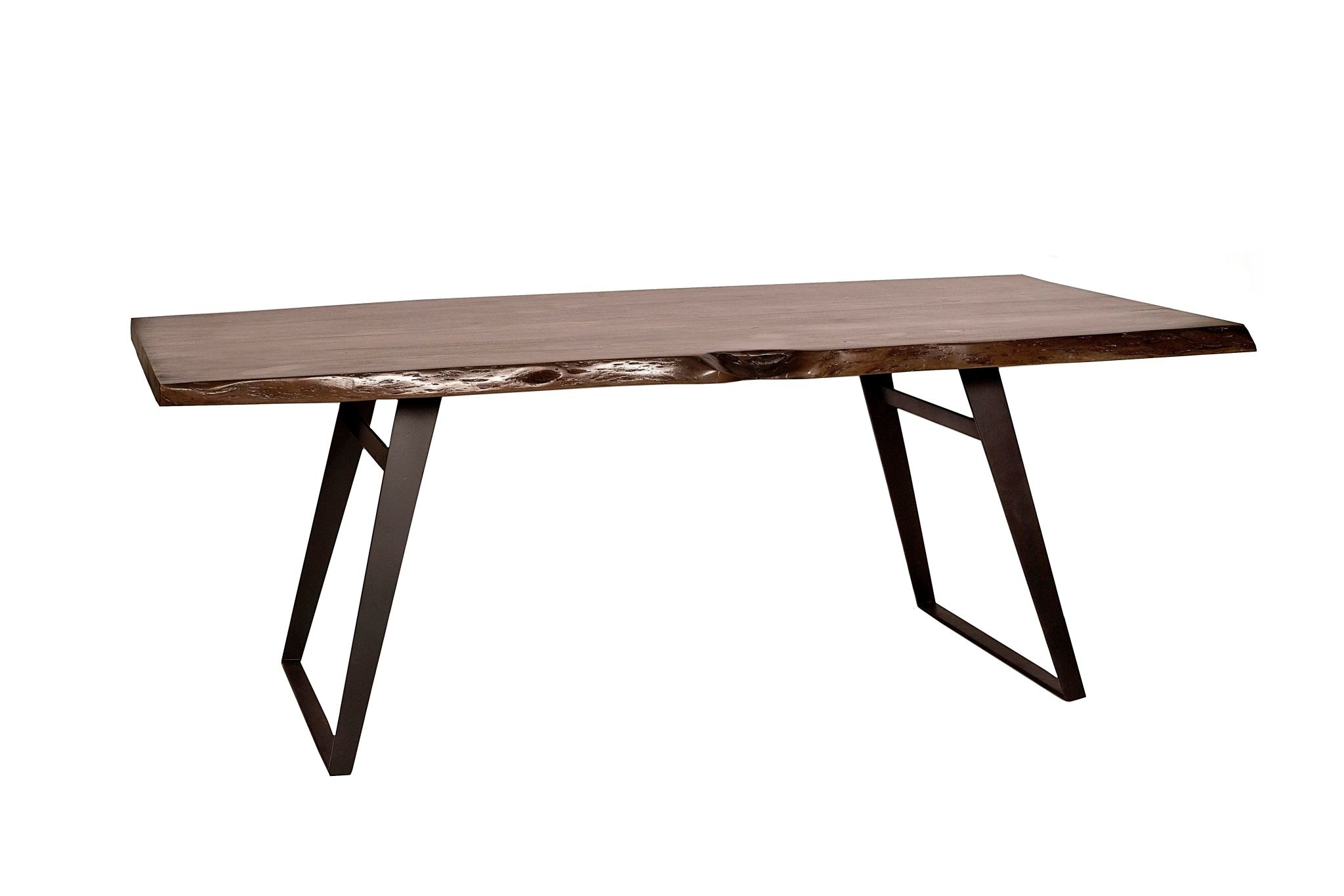 WILMINGTON DINING TABLE