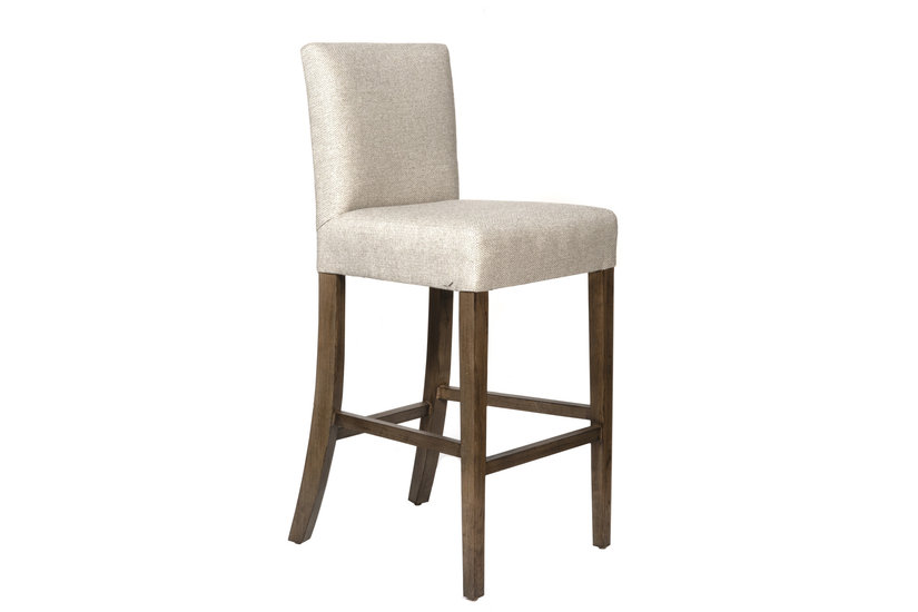 AMITY COUTERSTOOL - TWEED