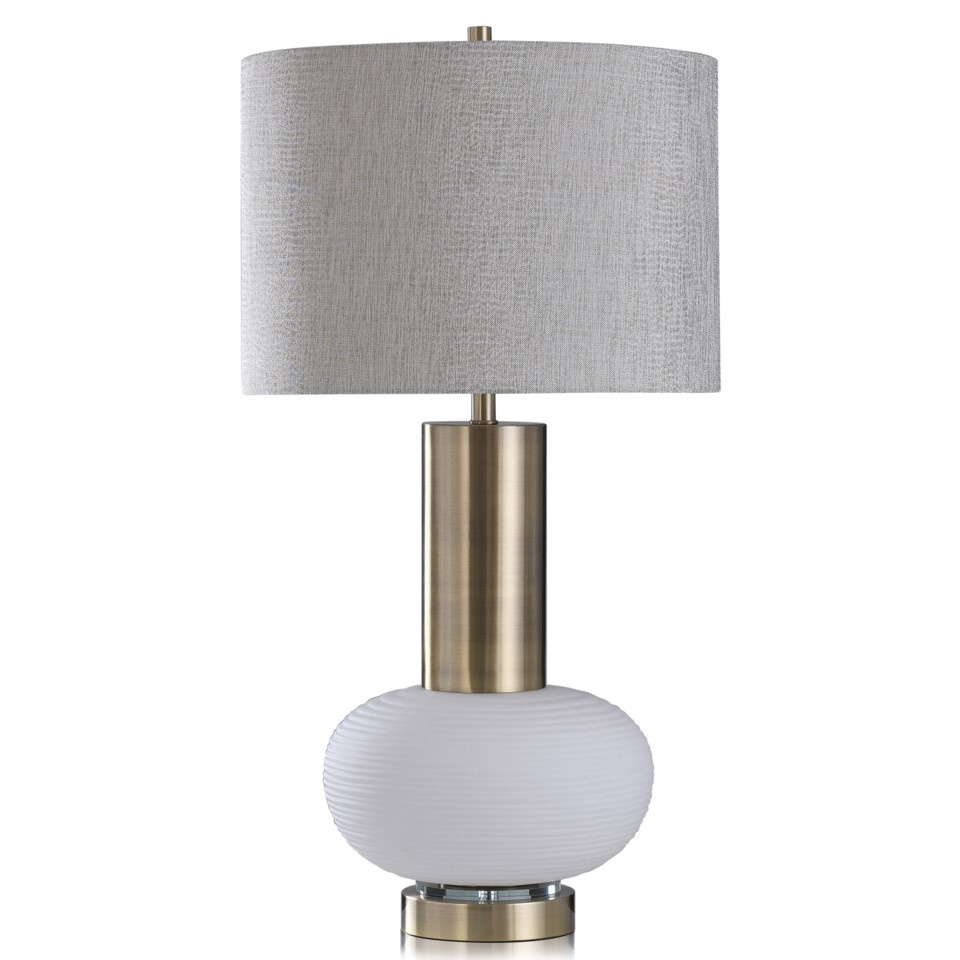 PALMER LAMP