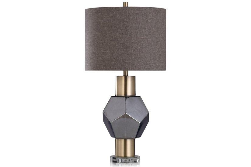 CHELSEA  LAMP