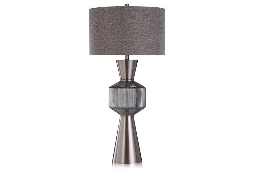 KARLA  LAMP