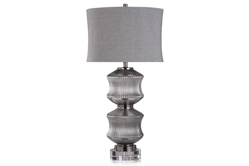 DARBY  LAMP