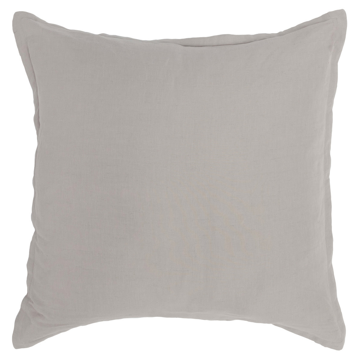 ARCADIA DOVE EURO PILLOW