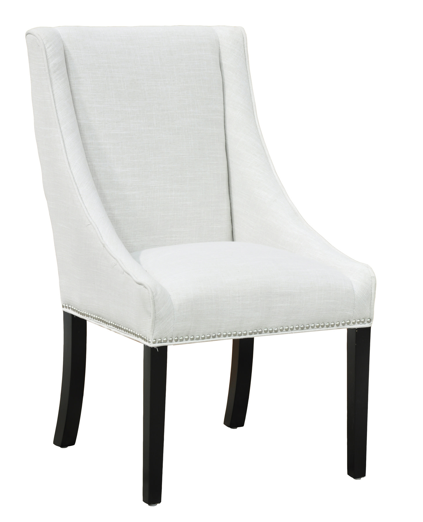 COLLINA DINING CHAIR