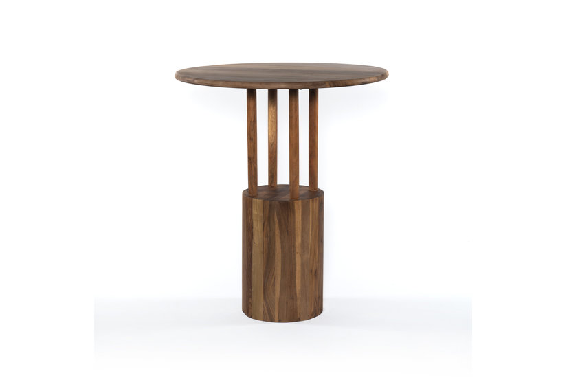BAILEY BAR TABLE