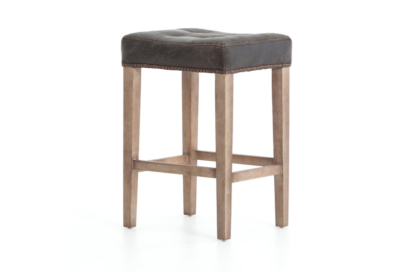 SHAY COUNTER STOOL