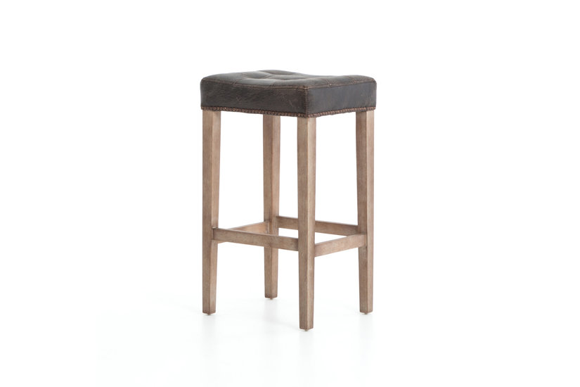 SHAY BAR  STOOL