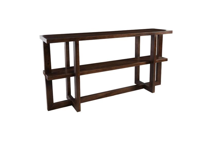 SYBIL CONSOLE TABLE
