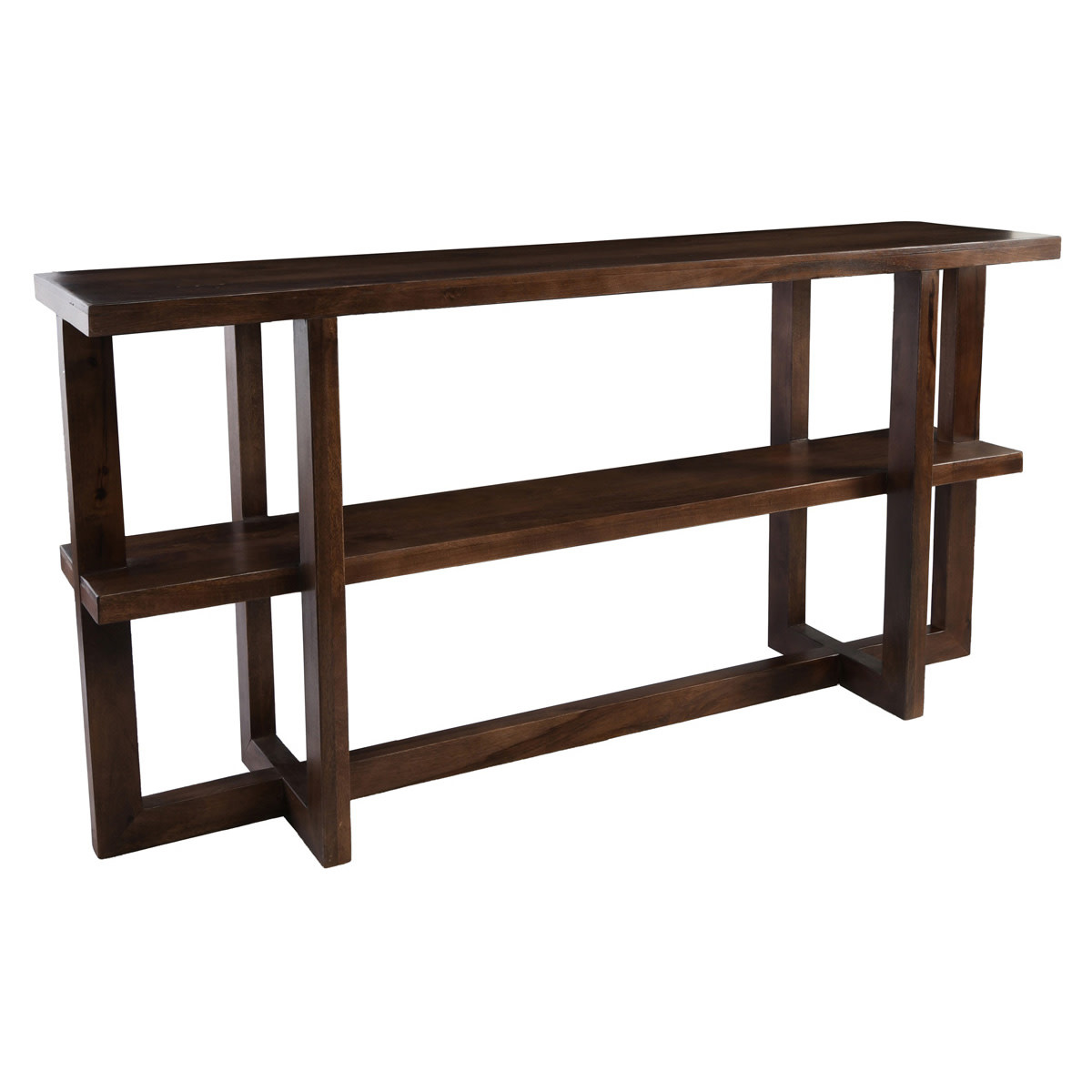 SYBIL CONSOLE TABLE