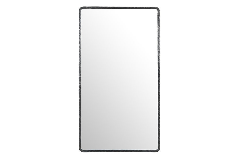 HARREL RECT MIRROR 78""
