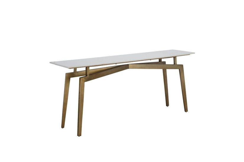 HESTON CONSOLE TABLE