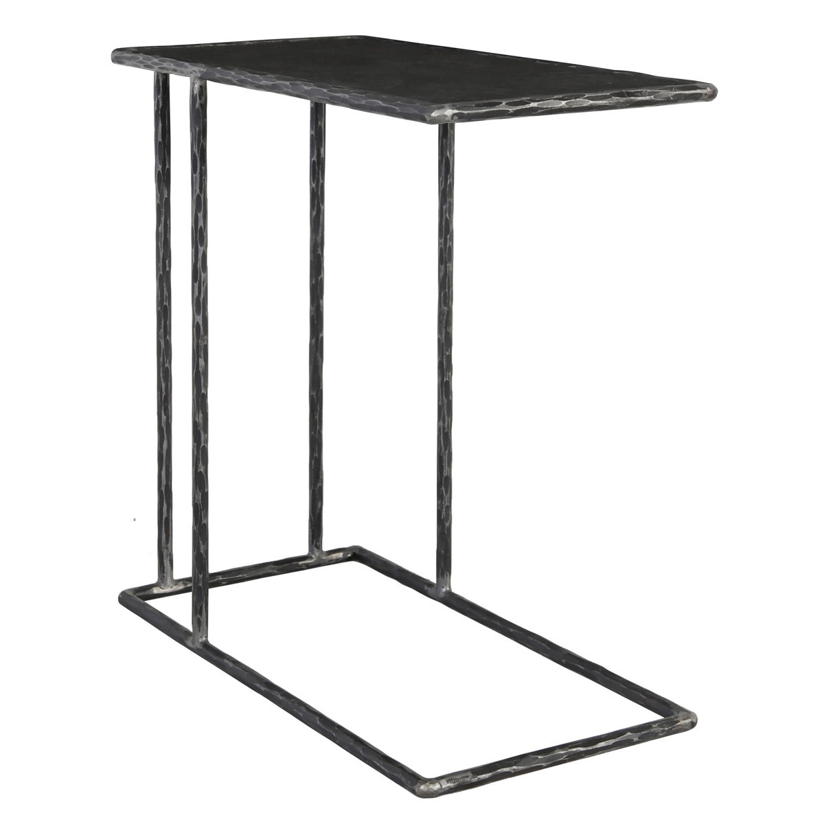 ABLE ACCENT TABLE