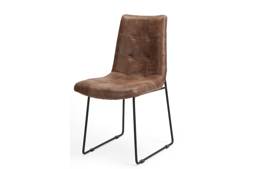 CAMMY DINING CHAIR