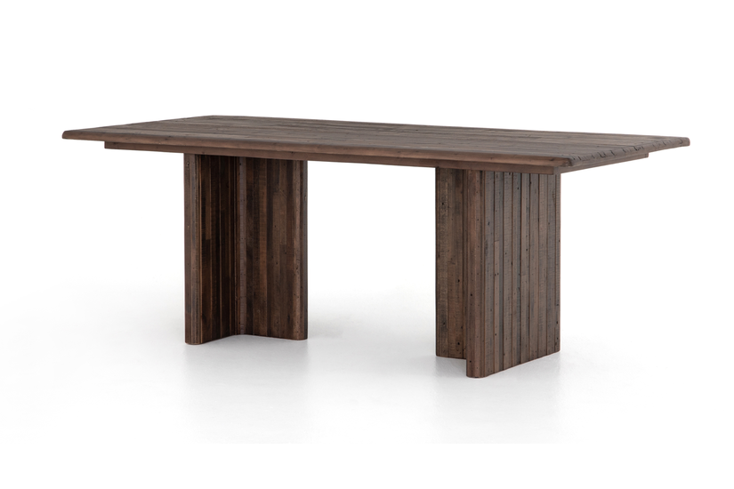 LANEY DINING TABLE