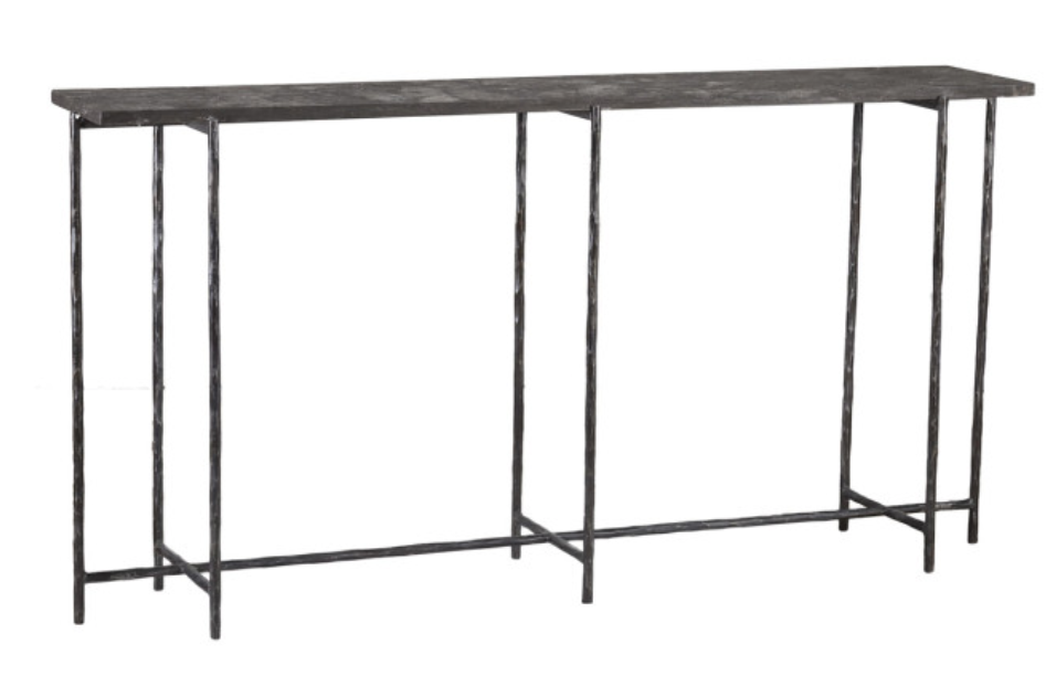 """ECHO CONSOLE TABLE 60"""""""