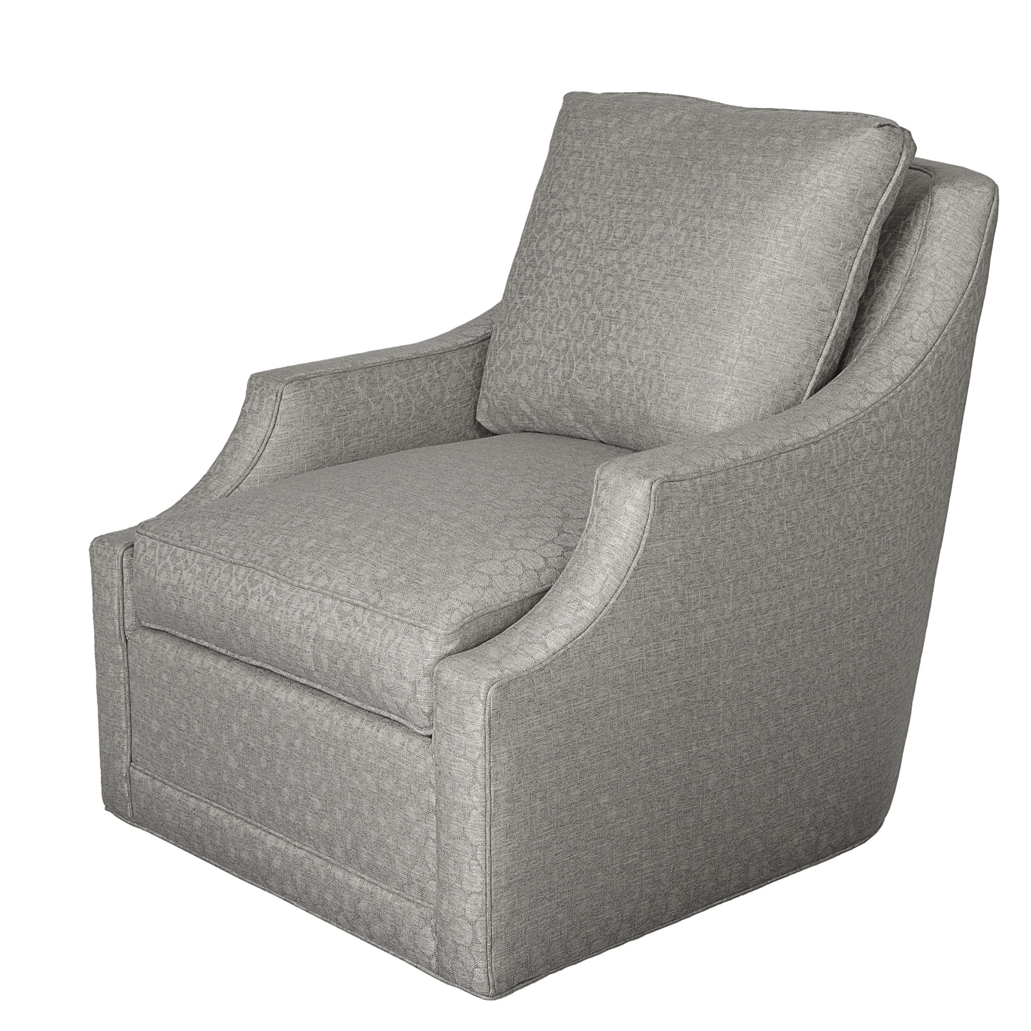 RYLEE SWIVEL CHAIR - TITO