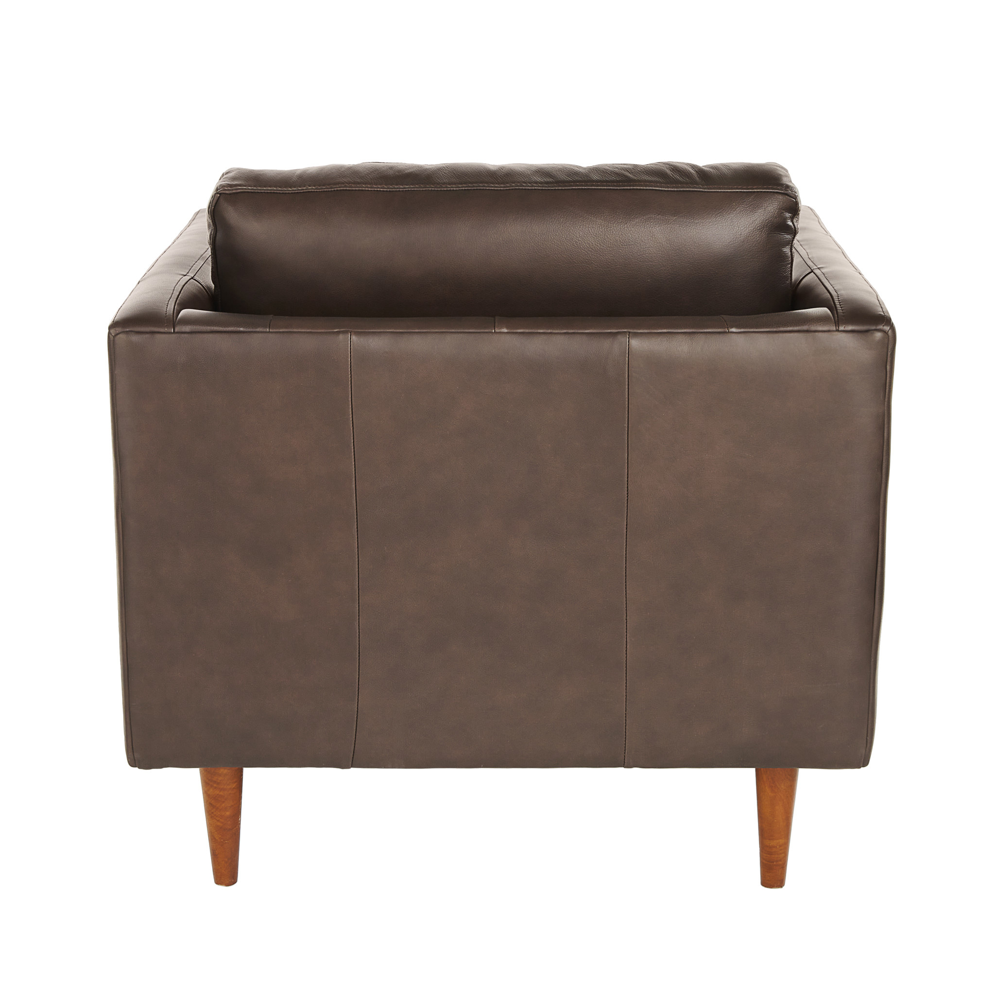 HOWSER CHAIR - AFRICA