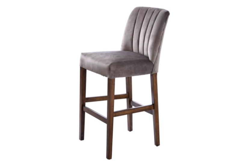 CAPP BAR STOOL