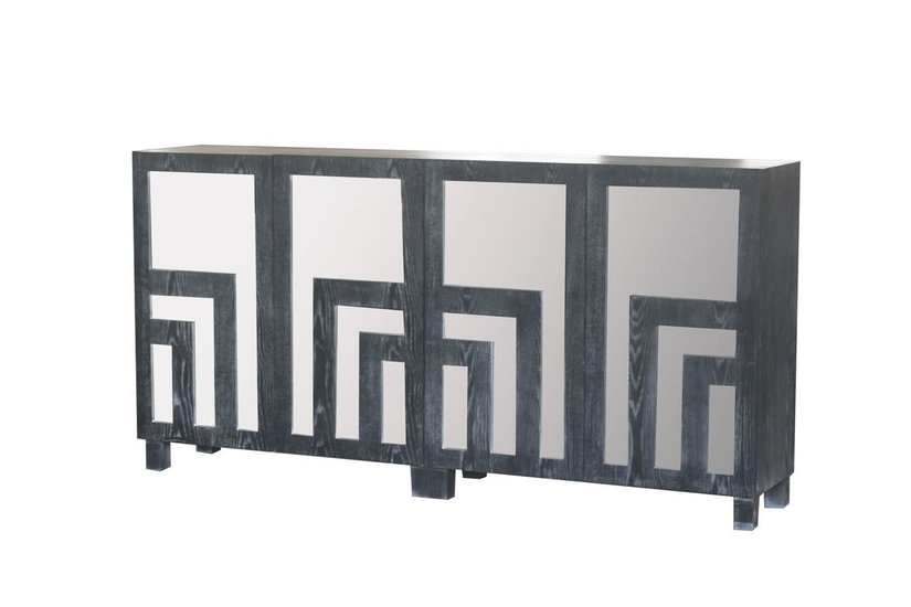 MAYBERRY SIDEBOARD
