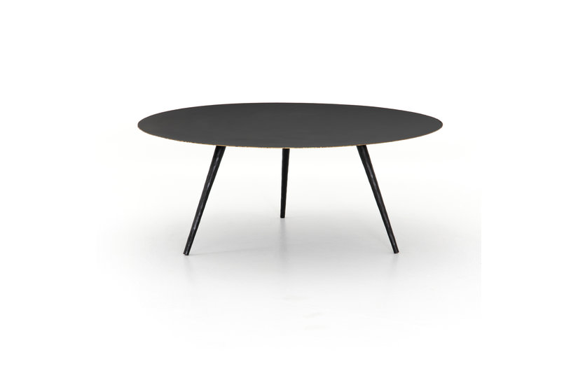 TRUNE COFFEE TABLE