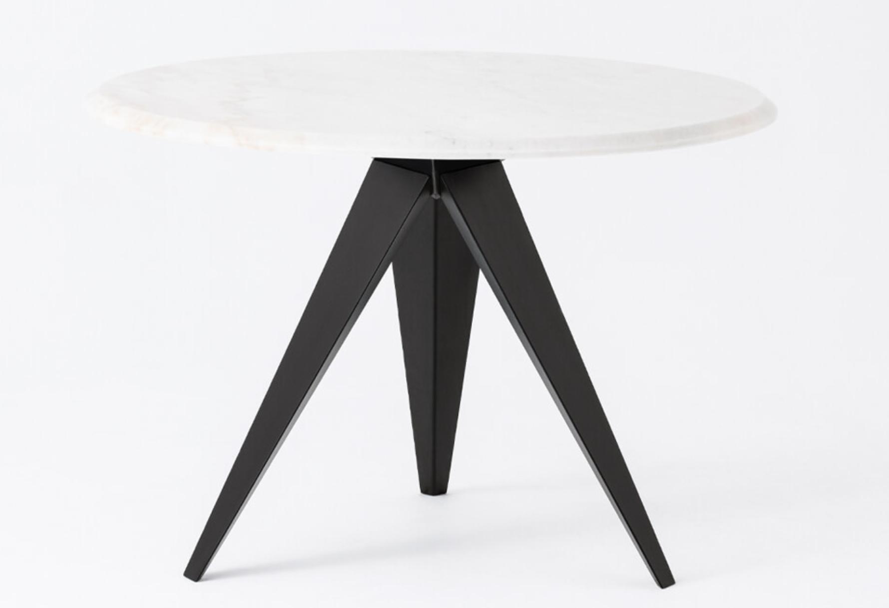 MESA ROUND TABLE