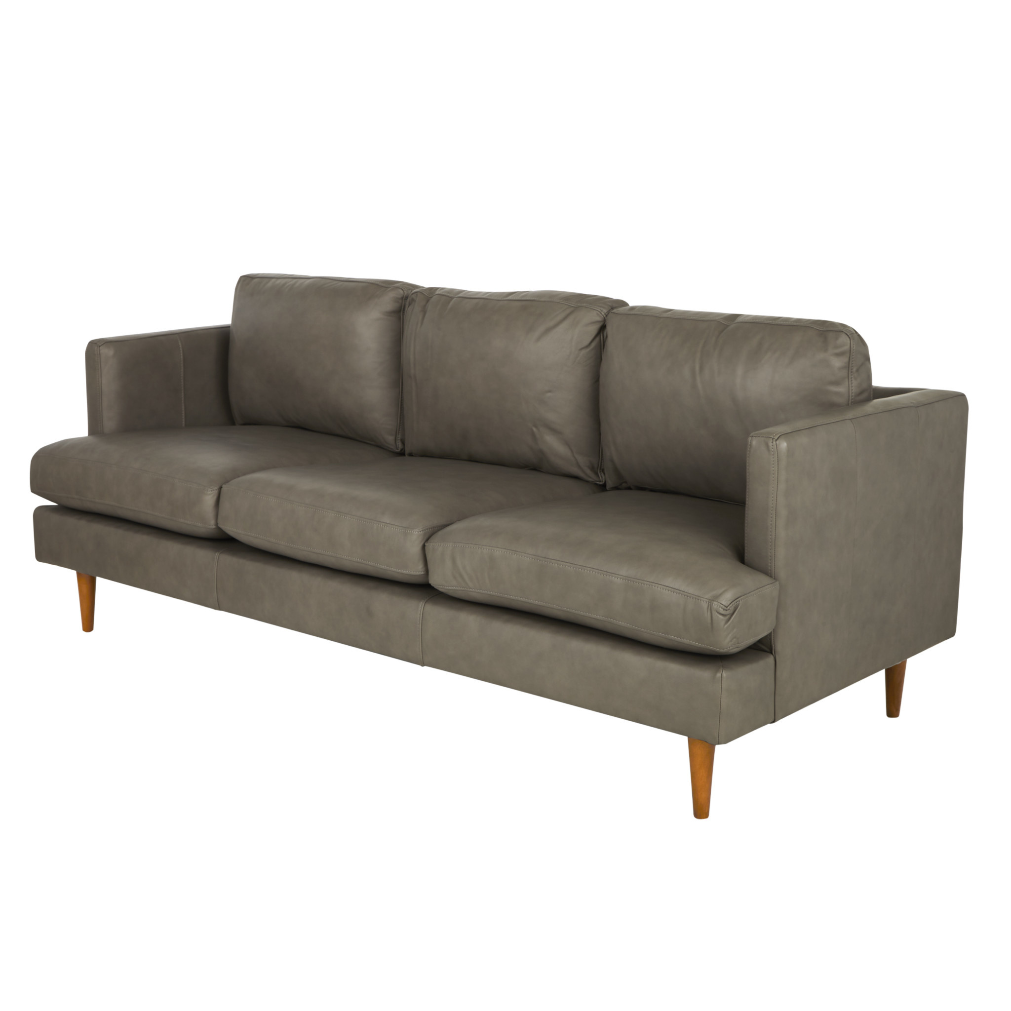 HOWSER SOFA - GREY