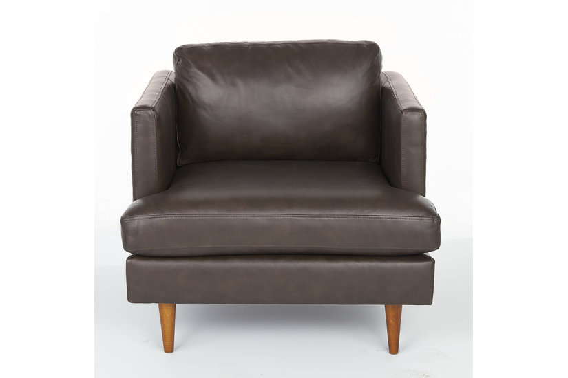 HOWSER CHAIR - EARTH