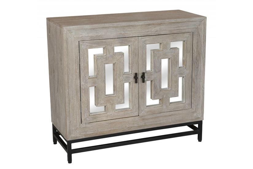 Artemis Cabinet