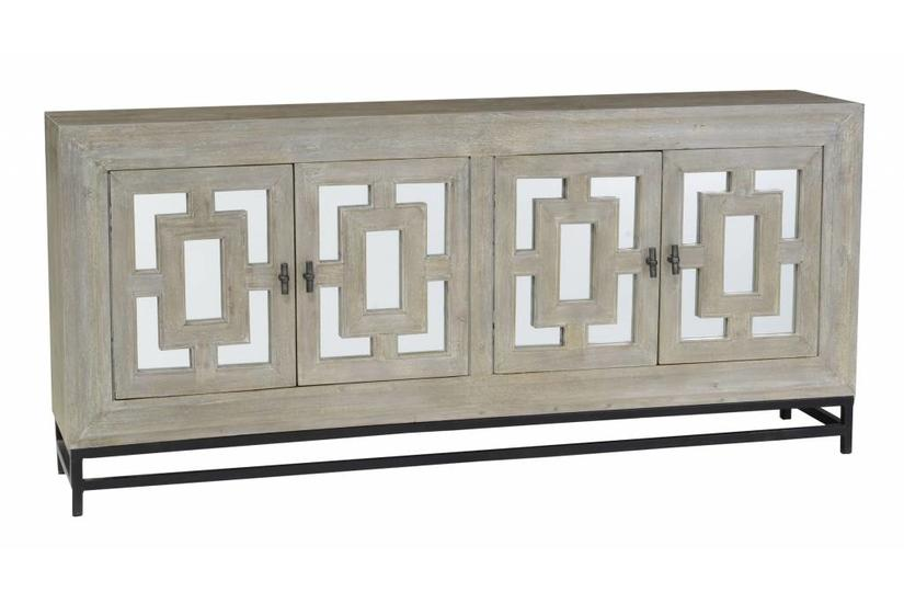 ARTHER SIDEBOARD