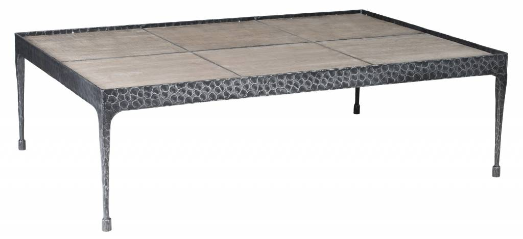 Cromwell Coffee Table