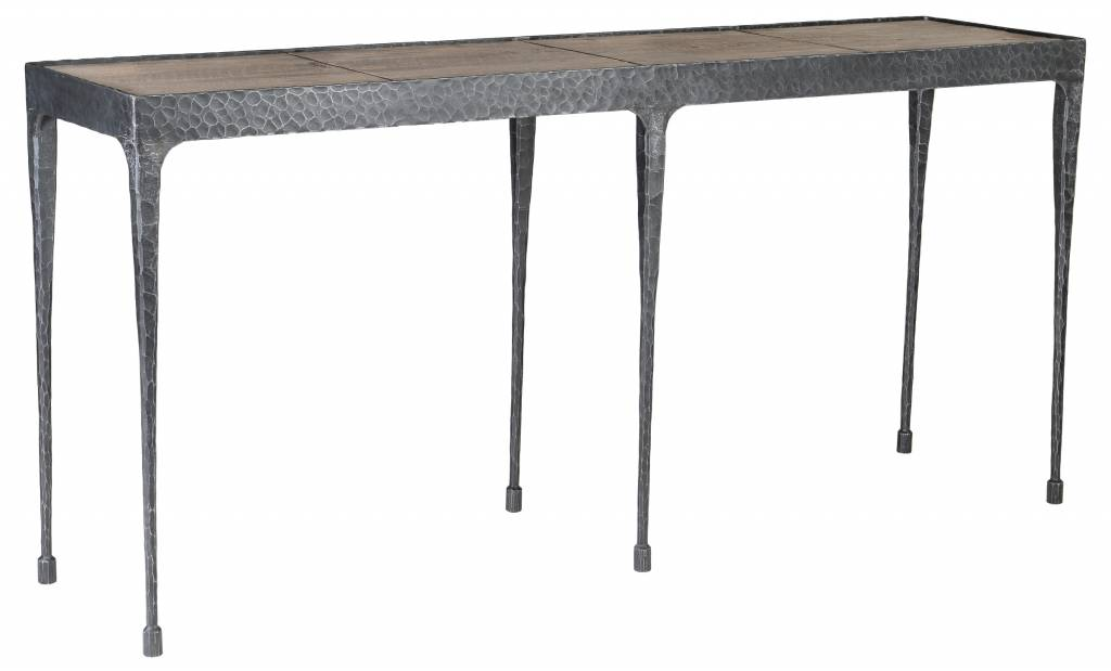 Cromwell Console Table