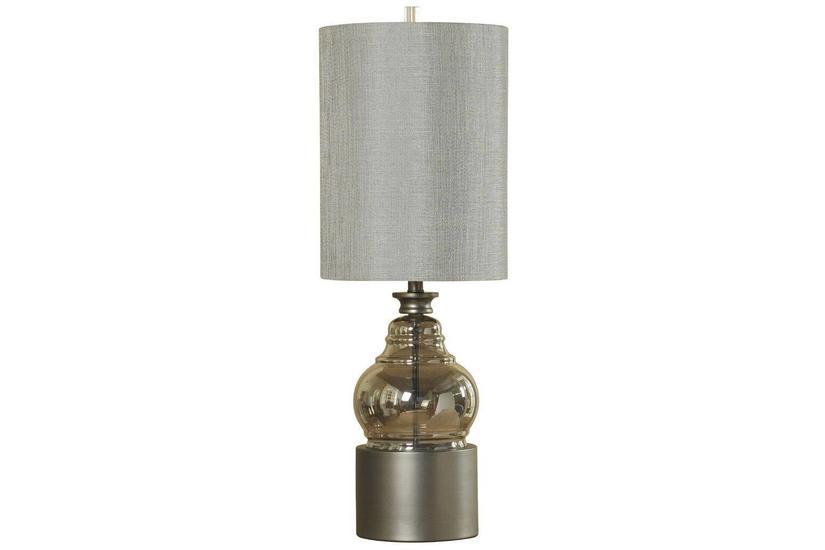 Cordoba Table Lamp