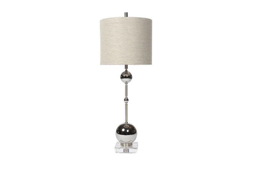 Germaine Table Lamp
