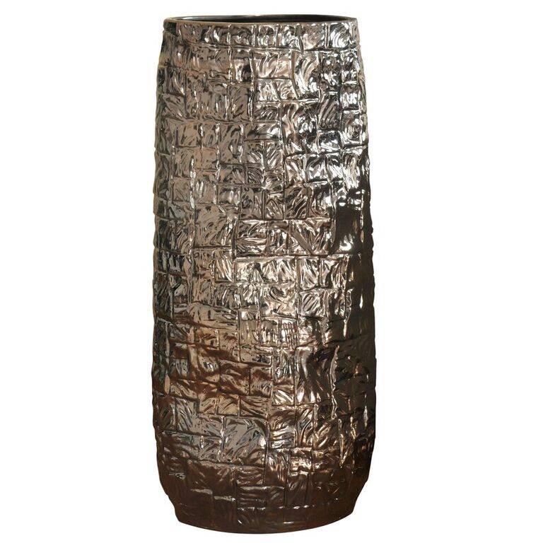 Zaire Vase - Large