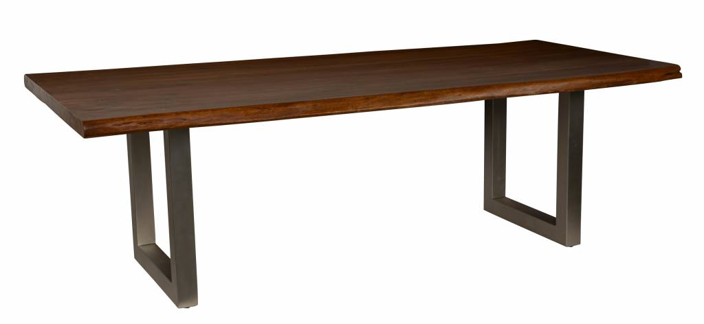 Kai Dining Table - 94""