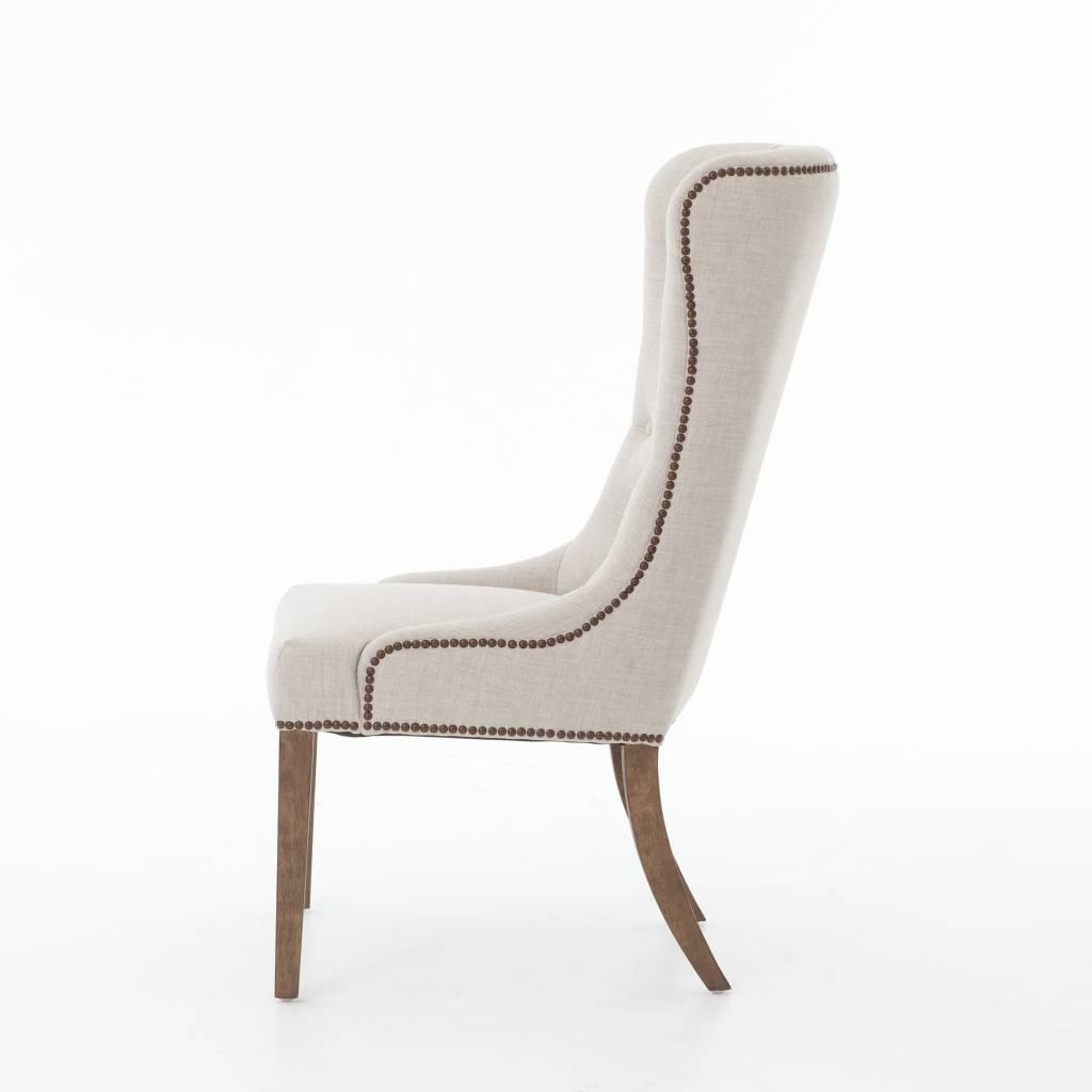Elouise Chair - Moon