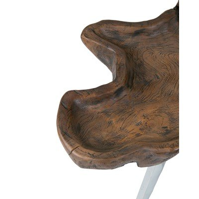 Allure Teak Table - Tall