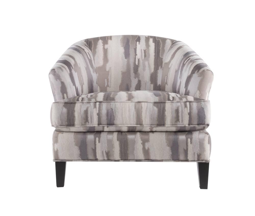 Garland Chair - Versatile