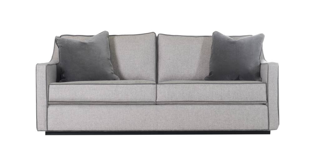 Kyrie Sofa - Turbo