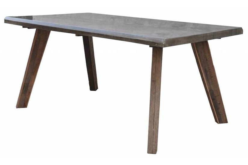 RUXON DINING TABLE 68""