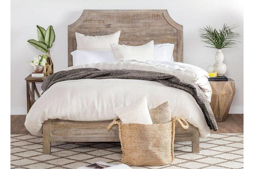 BEAUMONT Q DUVET