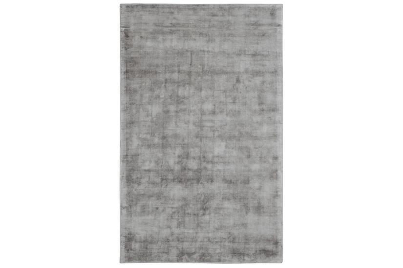 BERLIN RUG - DOVE GREY