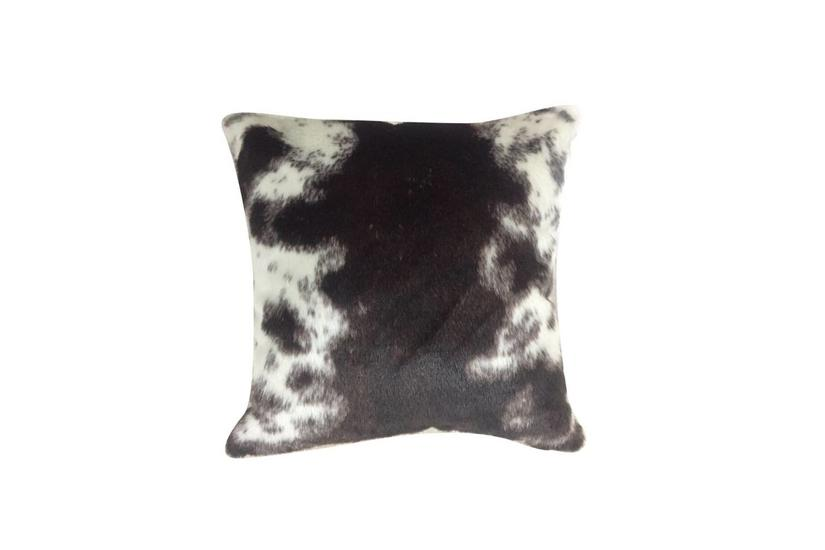 MAY HIDE PILLOW